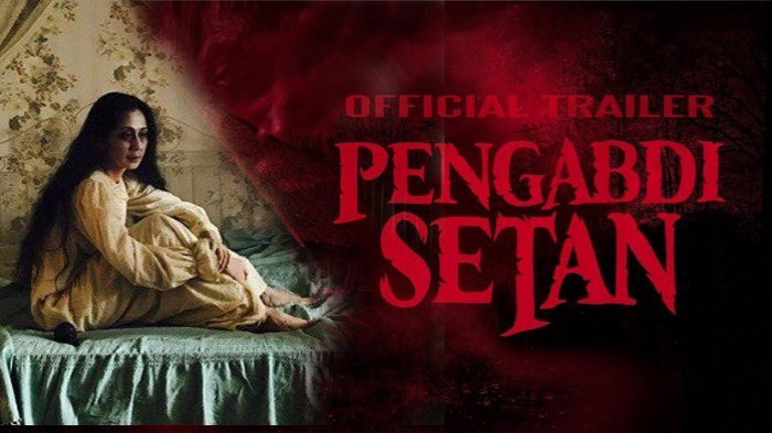 cover-film-pengabdi-setan_20171015_120935